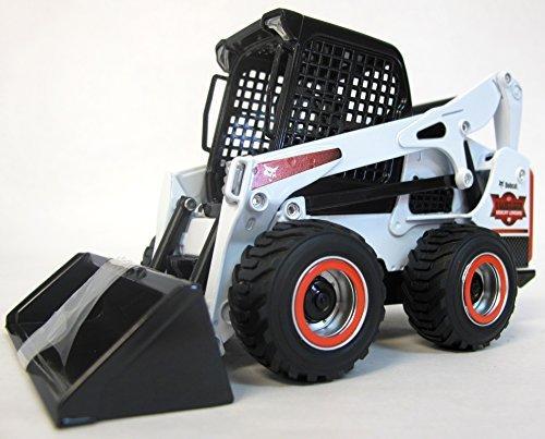 bobcat-skid-steer-loader-s650-millionth-limited-edition-by-bobcat