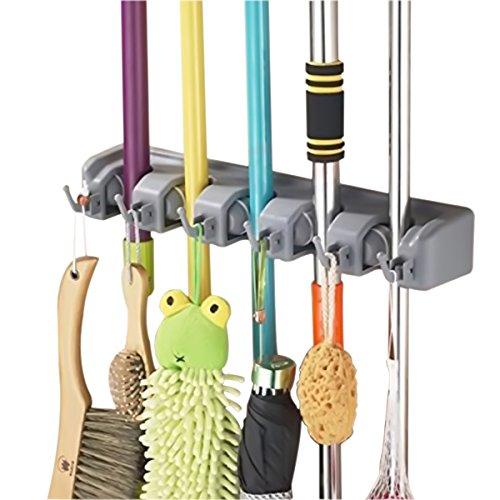 vickmall-balai-et-balai-support-antidrapant-automatiquement-positions-rglables-avec-crochets-pour-mu