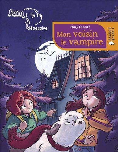 mon-voisin-le-vampire-sam-detective