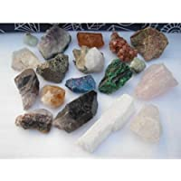 Gifts and Guidance Medium Value Crystal Box Set Mixed Gemstones by Gifts and Guidance preisvergleich bei billige-tabletten.eu