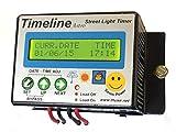 Timeline Street Light Timer Astronomical
