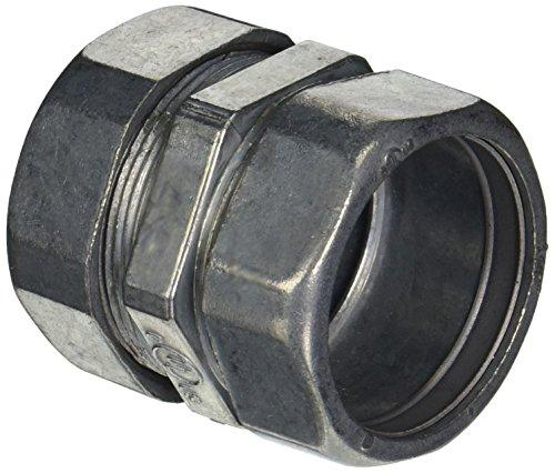 Halex 022151-1/2EMT Kompression Kupplung -