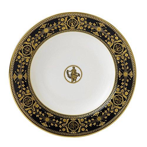 Wedgwood Astbury Rim Soup Plate, 8