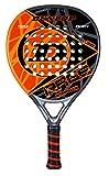 Dunlop Rage - Padel Tennis Racquet, Unisex, UNI
