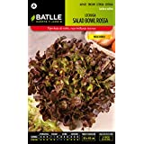 Semillas Batlle – Lechuga Salad