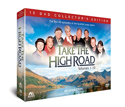 take-the-high-road-complete-volumes-1-10-episodes-1-60-gift-set-dvd