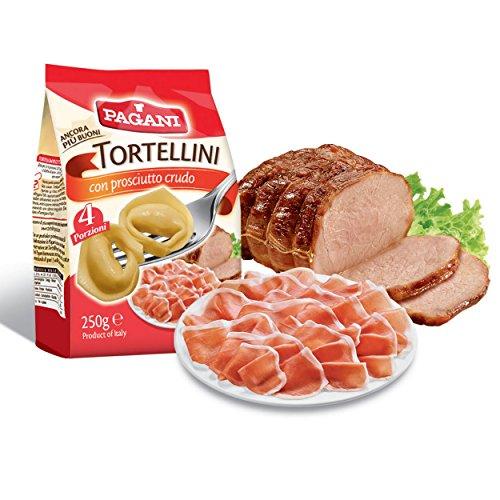 tortellini-al-prosciutto-crudo-250g-pagani-083595