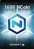 NCsoft NCoin 1600 [Code Jeu PC]