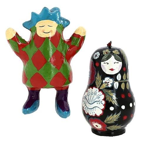 Snowman Gonflable - Jouets en bois Poupées et pour garçons