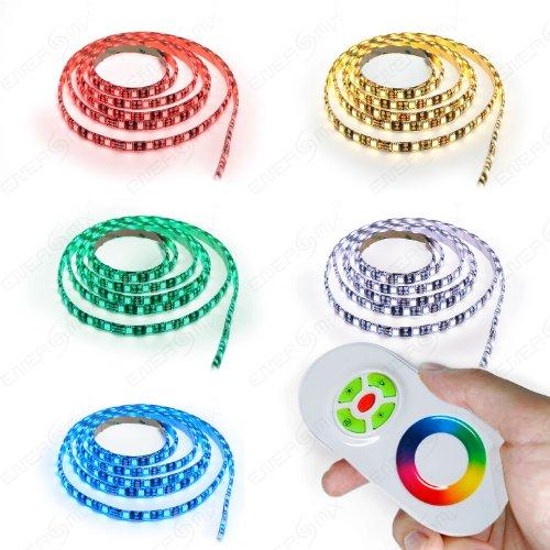 10-meter-led-strip-rgb-mehrfarbig-led-band-mit-600-smd-5050-leds-ip65-wasserabweisend-komplett-set-m