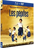 Edition Exclusive - Les Pépites (Combo Blu-ray + DVD)
