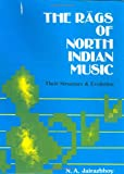 The Rags of North Indian Music: 77