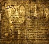 Songtexte von Liva - De insulis