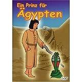 Ein Prinz für Ägypten