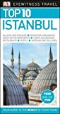 Top 10 Istanbul [Lingua Inglese]