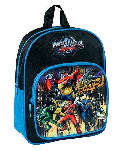 Power Rangers Kinderrucksack Freizeitrucksack Rucksack