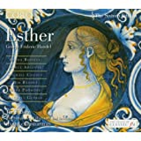 Esther (1718 version)