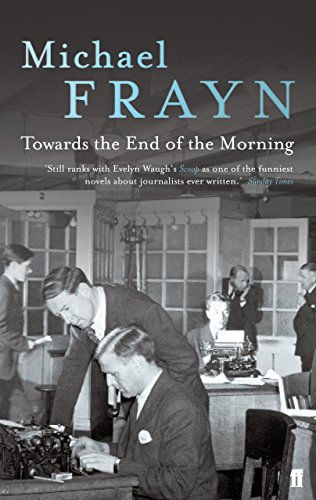 towards-the-end-of-the-morning-by-michael-frayn-19-may-2005-paperback