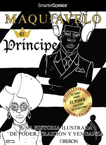 El Príncipe (Libros Singulares)
