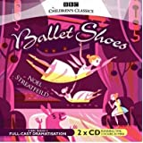 [(Ballet Shoes )] [Author: Noel Streatfeild] [Aug-2006]
