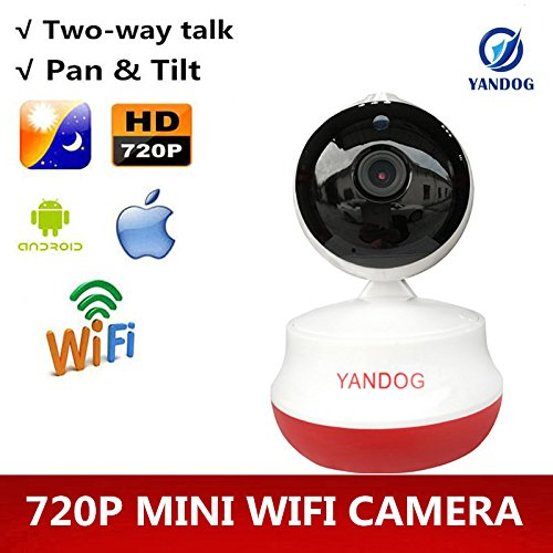 yandog-monilon-wireless-webcam-hd-wifi-camera-360-degrees-rotating-baby-monitor-with-infrared-night-