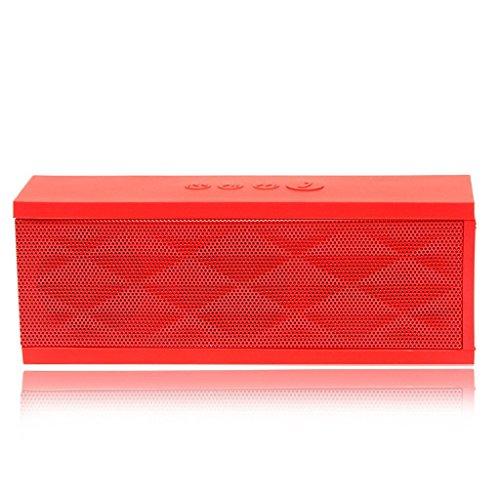 fystar-bluetooth-enceinte-surround-sound-cube-portable-sans-fil-bluetooth-haut-parleur-rouge