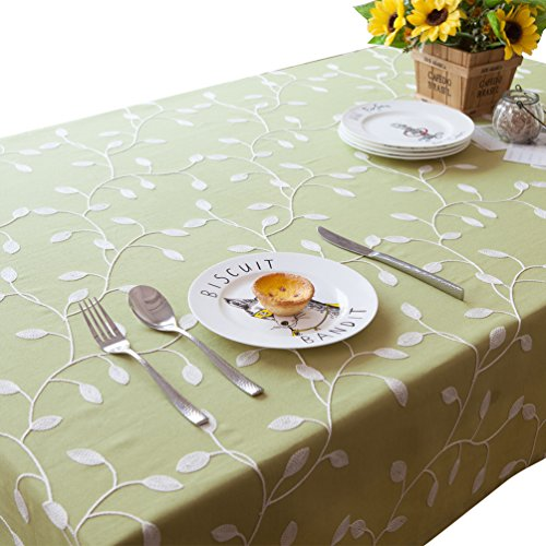 niseng-nappes-imprime-anti-taches-polyester-nappe-de-table-rectangulaire-nappe-pour-table-exterieur-