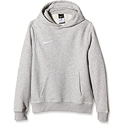 Nike Yth Team Club Hoody...
