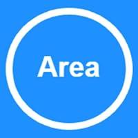 Calculadora de área