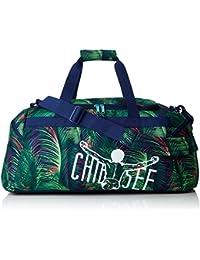 Chiemsee Matchbag Large, sac bandoulière