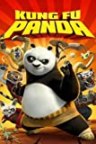 Kung Fu Panda [OV]