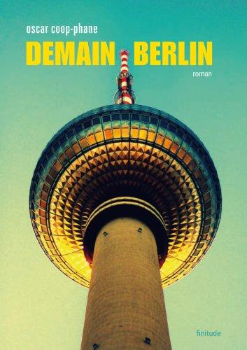 Demain Berlin