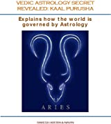 Vedic Astrology Secrets KaalPurusha