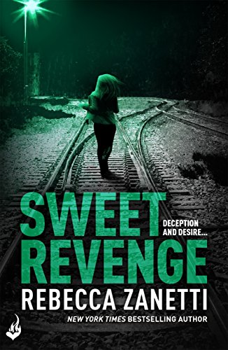sweet-revenge-sin-brothers-book-2