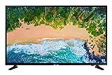 Samsung UE50NU7090UXZT Smart TV 4K Ultra HD 50', Wi-Fi DVB-T2CS2, Serie 7...