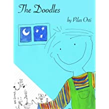 The Doodles - a children's story