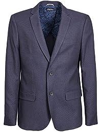 ANTONY MORATO - Homme blazer veste slim fit mmja00282/fa950076