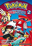 Pokémon - Rubis et Saphir - tome 02 (2)