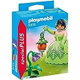 Playmobil Especiales Plus - Princesa del Bosque (5375)