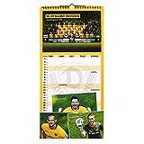 SG Dynamo Dresden Familienplaner Kalender 2020