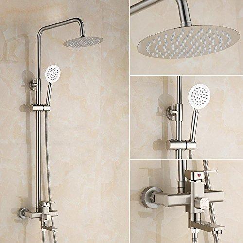 zhgi-retro-dibujo-de-un-cuarto-de-bano-moderno-tres-del-cuarteto-ducha-bano-oculto-turbo-fina-ducha-