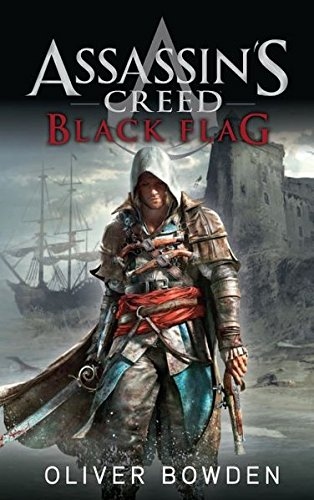 Assassin\'s Creed: Black Flag