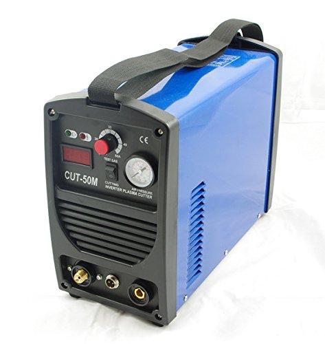 cut-50m-ntf-druckluft-plasmaschneider-inverter-10-50a-bis-14mm-230v-60%ed-schneiden-2