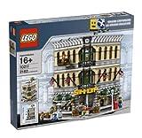 LEGO Creator - Grand Emporium (10211)