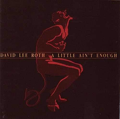 Little Aint Enough (Remastered)