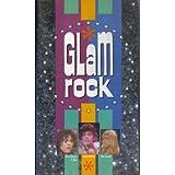 Glam Rock Vol.1