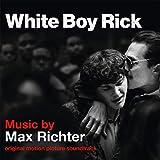 White Boy Rick [Vinyl LP]