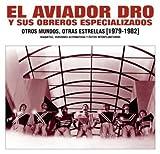 Otros Mundos, Otras Estrellas (1979-1982) [VINYL]