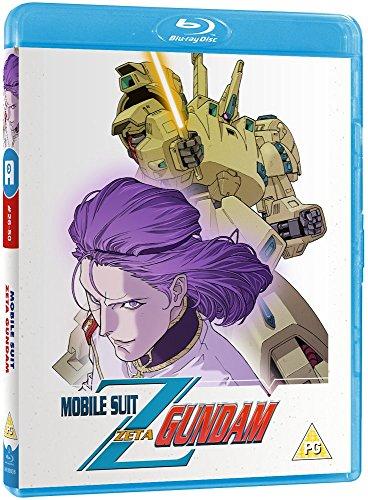 mobile-suit-zeta-gundam-part-2-blu-ray