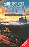 Darkspell (Deverry)